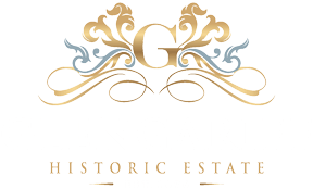 Glengariff Historic Estate