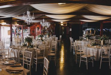 All-Inclusive Wedding Venue Brisbane